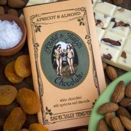 Apricot___Almond-1010002_original1
