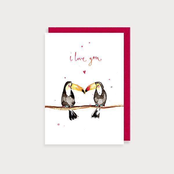 ALH44_I_Love_You_Toucans_Louise_Mulgrew_Greetings_Card_191776e1-0cc4-44e8-9f8b-40a2e088fda0_600x600