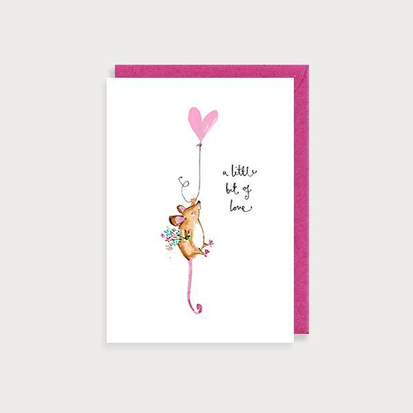 ALH34_Mouse_Love_Louise_Mulgrew_Greetings_Card_b9b70ec4-b869-416e-b312-56c416583649_600x600